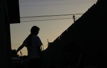 Maria_Sunset